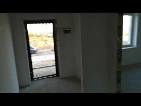 Купить новый дом в Волгограде