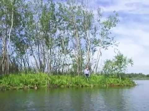 Ст.усть-бузулукская волгоградской фото