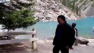 Download Khayyam presents Amjad Parvez in Tera Intezar - Din Dhal Chuka Tha MP3 song and Music Video