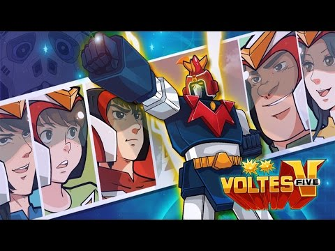 voltes-v---official-android-gameplay-(hd)