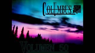 Columbus - Dj Balen & Dj Guti - Volumen 50