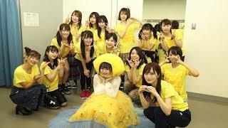 アイドルグループAKB48、NMB48のメンバーとして活動してきた市川美織さ...
