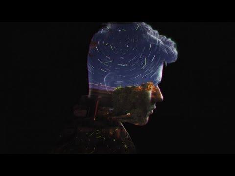 רועי סנדלר  כל הלילה | (Prod. by Doli 'n' Penn)