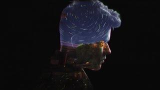 רועי סנדלר - כל הלילה | (Prod. by Doli 'n' Penn)