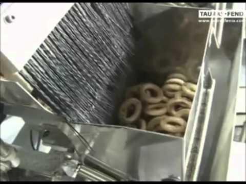 Питпак Smart Упаковочный аппарат с дозатором для сахара   оборудование ТАУРАС ФЕНИКС в Самаре Казани