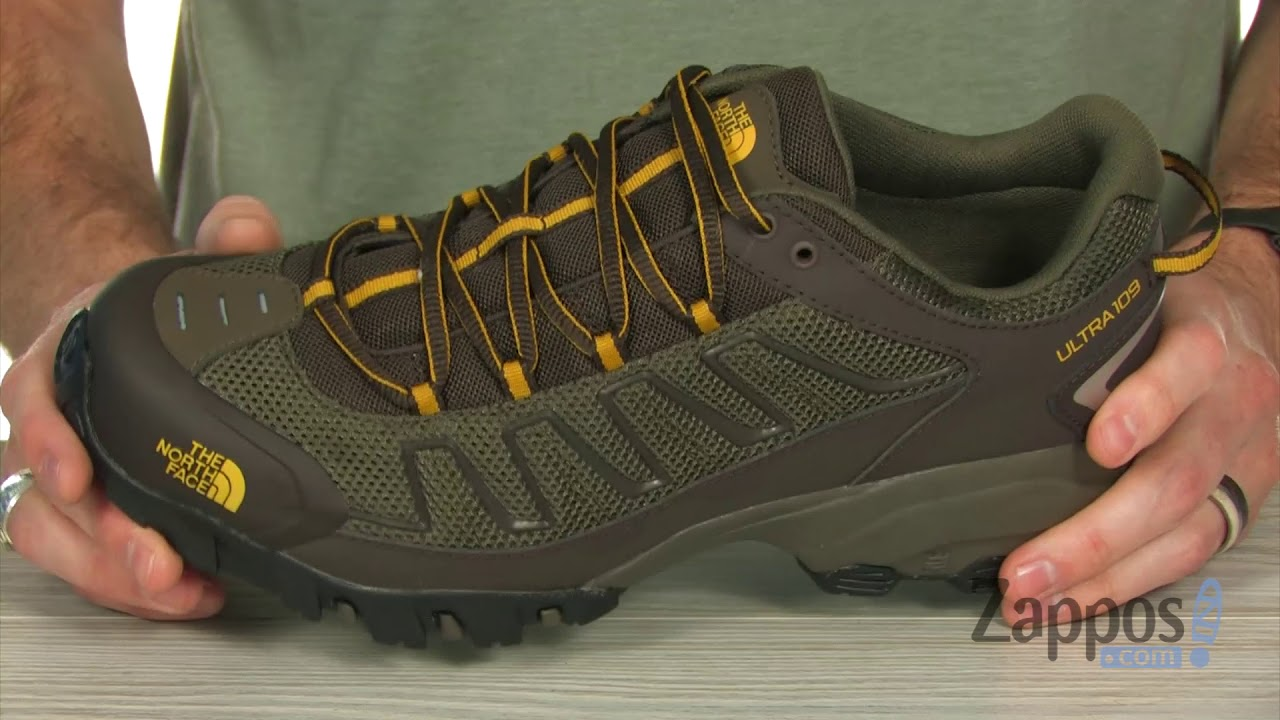 The North Face Ultra 109 SKU: 9140303