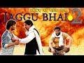Warning Video देखो मगर दिल को जरा थाम लेना (indian Comedy Dhamaka) video