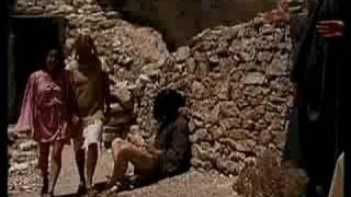 In Sodom & Gomorrah from