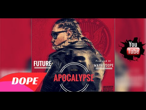 Future ft. Rick Ross - Grind Hard (Prod by....
