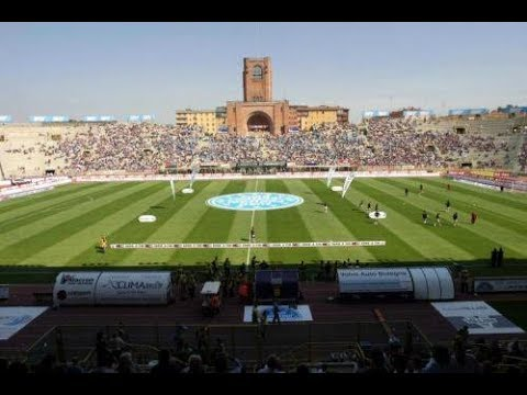 Bologna Vs Intermilan || Full Match || Live Stream || 01 Sept 2018