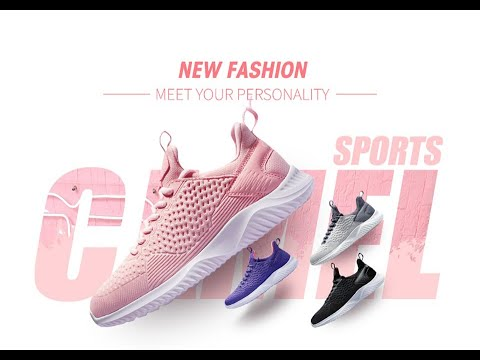 2019-top-best-lifestyle-running-breathable-shoe-for-women-best-walking-shoe-reviews-on-youtube