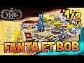 Le Big Whoop de Bob Lennon ! - Fanta et Bob Coop sur The Yawhg