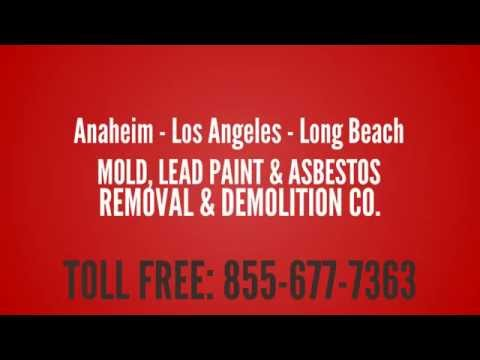 mold,-lead-paint-&-asbestos-removal,-demolition-&-remediation-–-anaheim---855-976-5656-toll-free