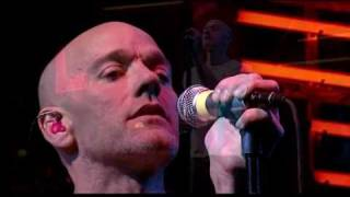Download R. E. M. -  Everybody Hurts (Live at Glastonbury 2003) HQ Mp3 and Videos