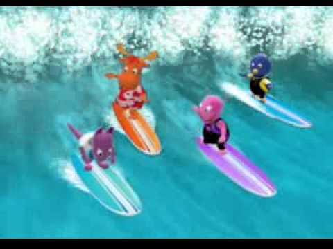 tele2 dela surf