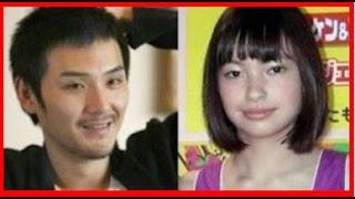 松田龍平の離婚原因について調べてみました。 俳優の松田龍平とモデルの...