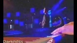 Darren Hayes - Pop!ular & Darkness