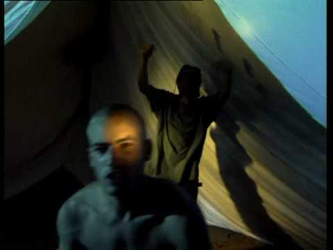 1df1ee630b26 Ζωντανοί Νεκροί - Στη χώρα των καλύτερων MC s (καλύτερη ποιότητα) - YouTube