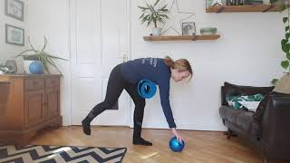 Video 46 small ball 3.0