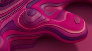 Adobe's 2019 Digital Trends report