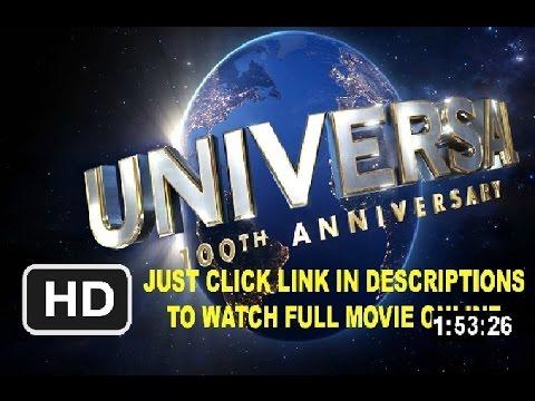 Daddy Day Care Full play Movie HD English Sub