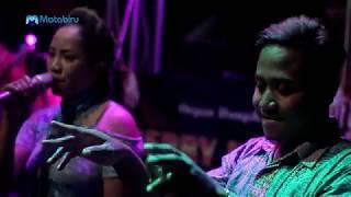 Tetep Demen - Shesin - Gerry Music Live Serang Wetan [05-09-2018]