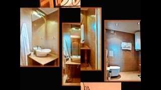 Элитная недвижимость в Болгарии(Покупатели недвижимости всегда стремятся найти стоящее место для инвестиции, в котором можно было бы прекр..., 2012-03-15T18:45:01.000Z)