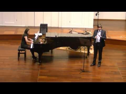 Dick Hyman - Clarinata