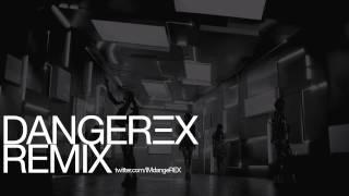 에프엑스 - 일렉트릭샥 리믹스 f(x) - Electr…