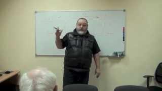 ПРЕЗЕНТАЦИЯ 2 - школа ШОК ЗНАНИЕ и сознание 2й урок (абитуриентам)