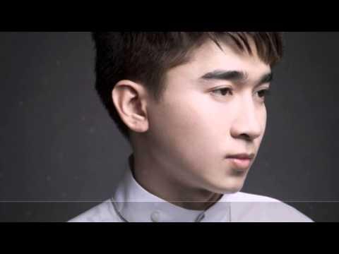 Sai Càng Sai ★ Chi Dân [Lyrics kara]