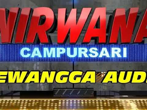 Nirwana 2000 - Nitip Kangen WAHYU PRODUCTION