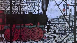 """Horst Janssen - """"Ich bin die Gnade Gottes"""""""