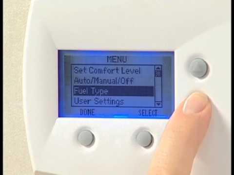 hqdefault quadra fire® mt vernon ae pellet insert additional thermostat