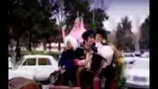 Vokaliz - Brilliant Dadasheva (2004)