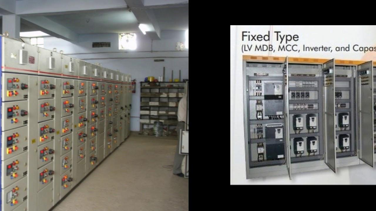 0812 3481 9354 ( TSEL ) Panel Capacitor Bank PT. Delta