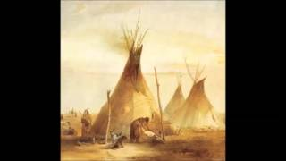 NARRATIVE OF MY CAPTIVITY AMONG THE SIOUX INDIANS - Full AudioBook - Fanny Kelly