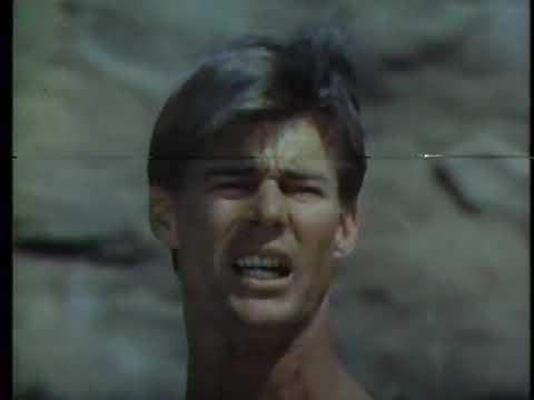 Download Vigilante Force 1978 CBS Wednesday Night Movies Promo