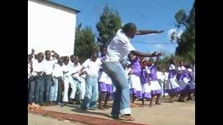 Download Meru University Catholic Choir MP3 song and Music Video