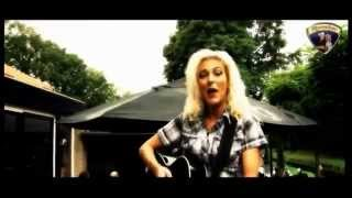 Carmen Steneker -  My Dixie Darling