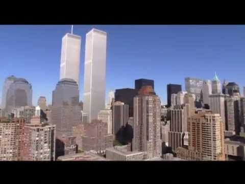 9/11 Tribute_There She Stands (Michael W. Smith) Mp3