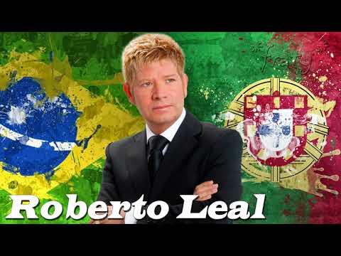 ROBERTO VAMOS BRINDAR CD BAIXAR LEAL