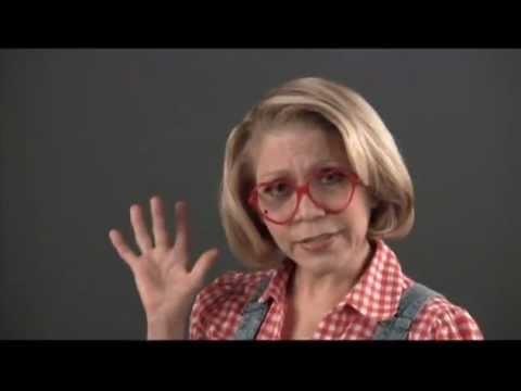 """It's Menopause"" - Valentine"