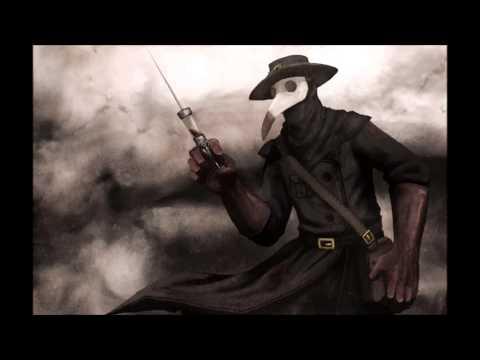 Plague Medic theme