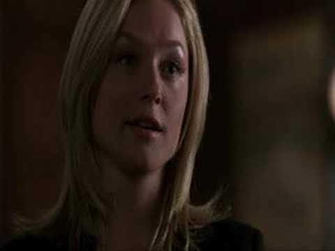 Elisabeth Rohm Law And Order