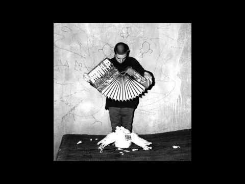 No.1 & Dramelodi Project - Unreleased Demo (2012)