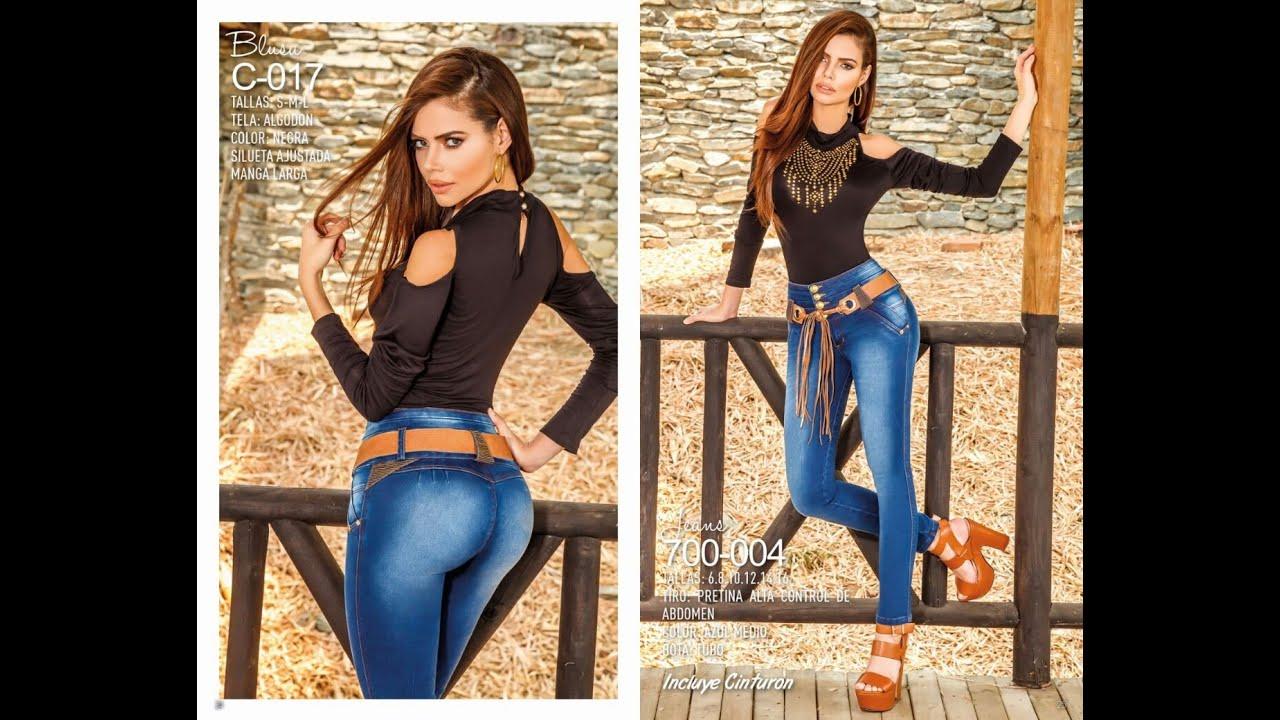 PANTALONES - Pantalones Seven 7 ymZTcDUWe