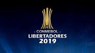 23.01.2019. 20:30. COPA LIBERTADORES. DEPORTIVO LA GUAIRA - REAL GARCILASO