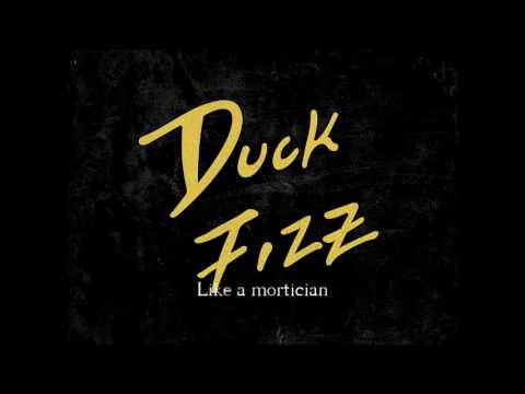 Duck Fizz - You Are All I Want (Lyrics)