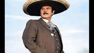 Antonio Aguilar Mix ( en vivo )